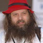 Alan Cox (développeur noyau linux)